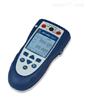 GE美国DPI811热电阻校验仪