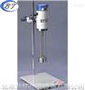 实验设备JRJ300-1剪切乳化搅拌机