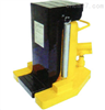 SMC-5/2.5T液压爪式起顶机