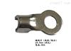 φ6.5mm (内孔)接线片(线鼻/线头)