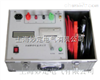 ZSHL-I 回路電阻測試儀