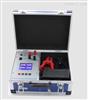 ZSR44型直流电阻测试仪