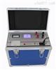 ZSR-20A直流电阻快速测试仪