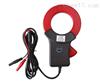 ETCR068A钳形电流传感器