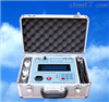 VT900现场动平衡测量仪