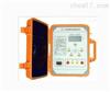 FET-2数字式接地电阻测试仪