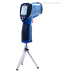 DT-8879点阵式双激光红外线测温仪