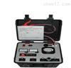 MS-801CMS-801C电缆故障测试仪