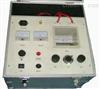 SM2000AB电缆故障诊断仪