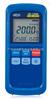 ANRITSU安立手持式測溫儀HD-1000