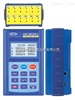ANRITSU安立溫度記錄儀AM-8000