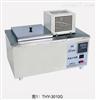 ZCY/THY系列恒温水油槽