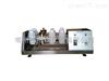 TCLP-12IITCLP-12II平板式翻转振荡器