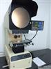 JT12A-B新天测量投影仪