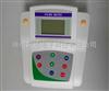 微机型PH计/台式微机型酸度计