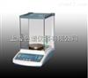 JA2003N电子分析天平