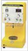 LFRA食品检测质构仪/工业测量专用质构仪