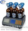 供应LH-BOD601型无汞压差安全BOD