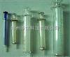 1-100ml全玻璃注射器/實驗室專用全玻璃注射器價格