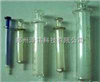 1-100ml全玻璃注射器/实验室专用全玻璃注射器价格