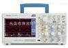 美国泰克TBS1102B 数字示波器100M双通道示波器