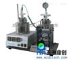 WZ300北京厂家 电加热不锈钢微型反应釜