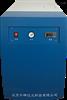 ZY-2600自动智能控制冷却循环水箱