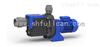 德國HERBORNER泵282 PUMPEN系列水循环泵