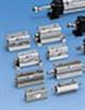 SMC日本CHDKDB63-50SMC液压元件总经销