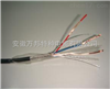 DJYVP3 铜芯聚乙烯绝缘对绞铝箔计算机电缆