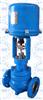 381LSC-653810L系列直行程电子式