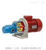 施特梅尔STEIMEL磁力驱动泵代理