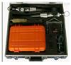 HDZ-08 电缆安全刺扎器厂家(
