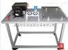制冷管路维修基本技能实训设备|教学模型