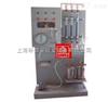 BP-XF/YHQT有害气体吸附实验装置|环境工程学实验装置
