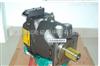 美国PARKER派克柱塞泵北京销售处