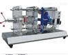 BP-ZM型透明注塑模拟(有机玻璃、铝合金组合)|模具专业实训室系列
