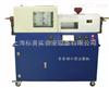 BPTEP-ZC型全自动微型注塑成型机|模具专业实训室系列