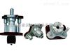 BPTEP-M06型五金冷冲压模具拆装教学模型(全铝制)|模具专业实训室系列