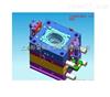 注塑成型系列模具(小型)|模具专业实训室系列