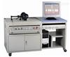 BPBDT波动调节实验台,速度分析及波动调节实验台|机械基础及创新实验设备