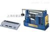 BPLDJ-A螺栓动静态测试台,螺栓动静态实验台2|机械基础及创新实验设备