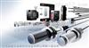 BALLUFF巴鲁夫传感器BKS-S32M-00现货特价