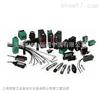 德国BALLUFF巴鲁夫压力传感器上海Z低价格