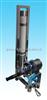 HY-01型地下水采样器-环保设备
