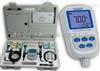 便携式多参数分析仪-环保仪器
