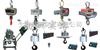 OCS-GKS合金钢传感器直视耐高温吊秤