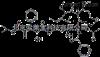 SC8850卡巴他赛Solarbio  标准品183133-96-2
