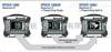 奥林巴斯EPOCH 1000超声探伤仪用于焊缝检测