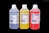 【洛科仪器】pH 10.01 标准液